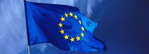 Dix scrutins européens à la loupe