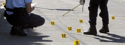 Saint-Denis: huit mois après la mort d'un ado, 4 personnes mises en examen