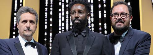Les Misérables et Bacurau reçoivent tous les deux le prix du jury à Cannes