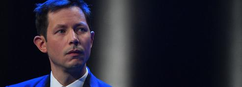 IVG, Vincent Lambert... LR demande déjà le droit d'inventaire de sa campagne européenne