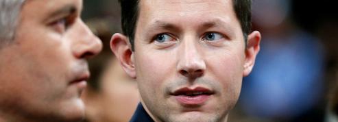 Guillaume Tabard: «Une droite désormais sans domicile fixe»