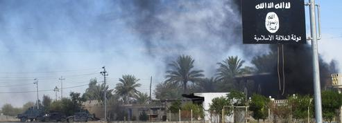 Condamnés en Irak pour appartenance à Daech, les six Français vont-ils vraiment être exécutés?