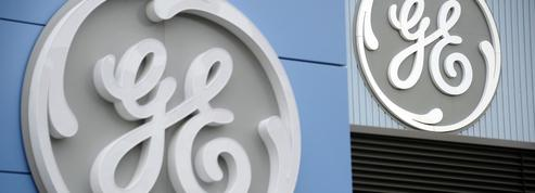 1000 emplois supprimés par General Electric: l'histoire d'un piège américain et d'une trahison française
