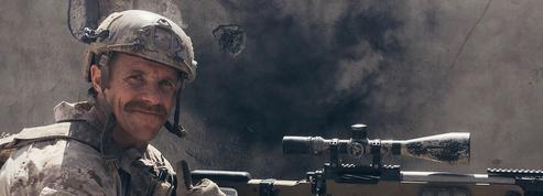 Un soldat d'élite américain jugé pour des crimes de guerre en Irak