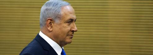 En Israël, Nétanyahou sous pression pour former un nouveau gouvernement