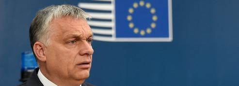 Europe: de la chute du mur de Berlin au nouveau monde «populiste»?