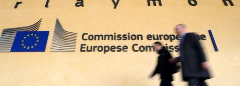 Union européenne: quels sont les cinq «top jobs» à renouveler?