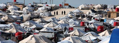 La France exhortée à rapatrier et protéger les enfants de djihadistes