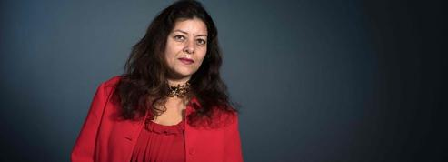 Procès Muller: l'initiatrice de #balancetonporc jugée pour diffamation