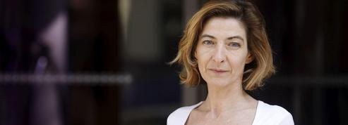 Céline Pina: «Les ressorts du succès d'un parti communautariste musulman dans certains quartiers»
