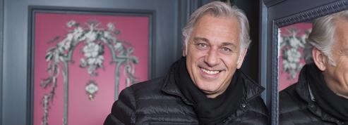 Stéphane Thebaut : «La chaîne France 5 fait des économies là où elle ne devrait pas»