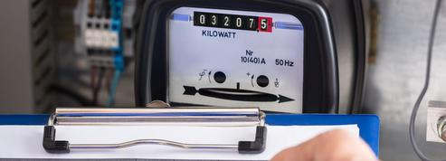 Électricité, gaz, déclaration de revenus: ce qui change en juin