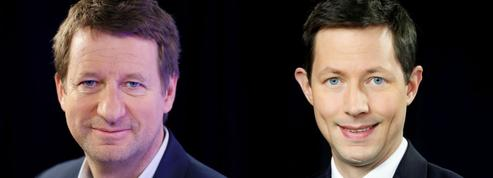 Jadot nouvelle personnalité politique préférée des Français, Bellamy séduit à droite