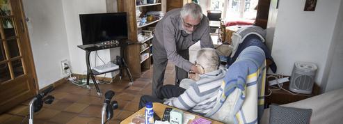 L'Essonne, à 30 minutes de Paris, recherche médecins désespérément