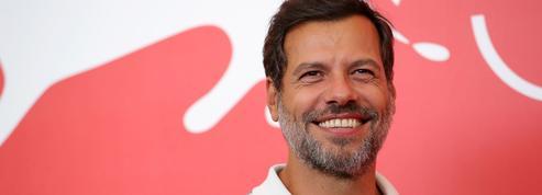 Elle sur France 2 : Laurent Lafitte, un acteur multicarte