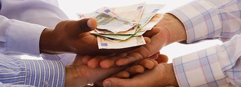 L'épargne solidaire attire de plus en plus de Français