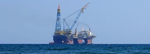 Les réserves gazières de Chypre attisent la tension entre l'Europe et la Turquie