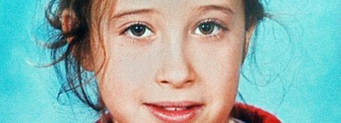 Disparition d'Estelle Mouzin: l'enquête relancée par des déclarations de Michel Fourniret