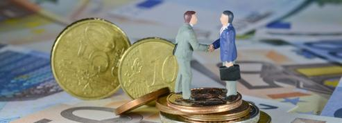 APL, assurance chômage, fonctionnaires… les économies envisagées pour le budget 2020
