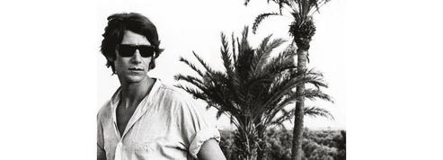 Yves Saint Laurent: un homme, un style