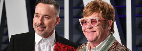 Sir Elton John, musicien interplanétaire