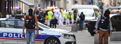 Comment le terrorisme islamiste se nourrit du tiers-mondisme