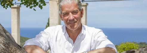 «Misez sur la Grèce et les Baléares pour votre résidence secondaire»