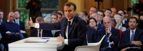Oui, les Français travaillent moins (sur l'année et tout au long de la vie) que leurs voisins