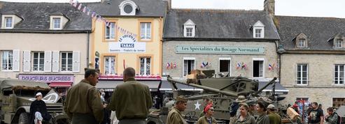 Commémorations du D-Day: quels enjeux pour les professionnels du tourisme?