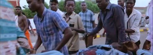 Soudan: à Khartoum, la révolution massacrée