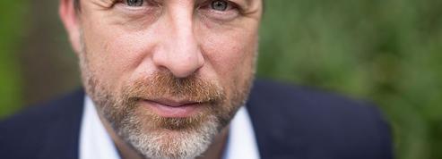 Jimmy Wales (Wikipédia): «Notre communauté n'est pas sexiste mais elle manque de diversité»