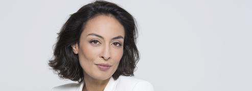 Leïla Kaddour: «Bernard Pivot s'est réjoui de voir le retour de la dictée à la télévision»