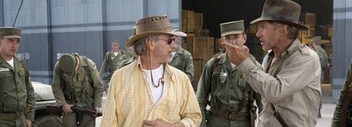 Le tournage d'Indiana Jones 5 commencera en 2020 selon Harrison Ford