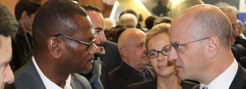 Gérard Pommier: «Le ministère de l'Éducation gagnerait à plus de clarté»
