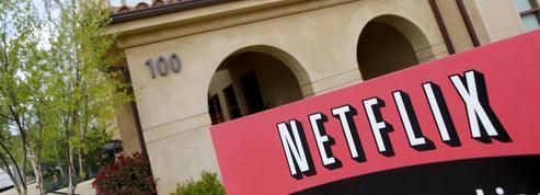 WarnerMedia prévoit un service de streaming plus cher que ses rivaux