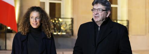 La France insoumise: Charlotte Girard s'en va, «un test de pérennité» pour le mouvement