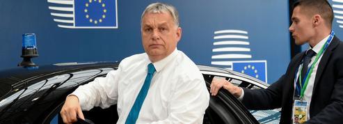 Le cadeau empoisonné de Viktor Orban à la droite européenne