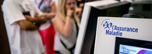 Le déficit de la Sécu pourrait atteindre 4,4 milliards d'euros avec les mesures «gilets jaunes»