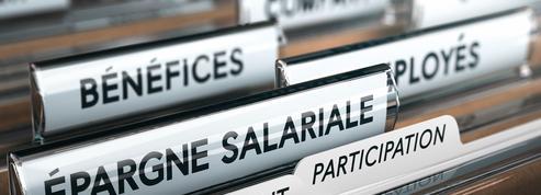 Pour que les salariés des PME bénéficient de l'intéressement et de la participation