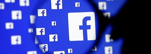 Vie privée: Facebook restreint l'utilisation de son moteur de recherche «graph search»