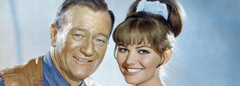 40e anniversaire de la mort de John Wayne: les grands films du dernier des géants