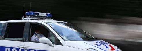 Alsace: deux suspects arrêtés après l'enlèvement d'une infirmière polonaise