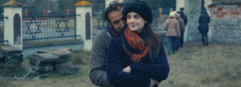 Une odyssée familiale en Pologne avec Lune de miel