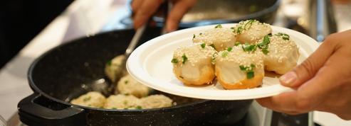 10 nouvelles adresses de street food à Paris