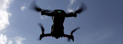 L'Union européenne harmonise la réglementation des drones