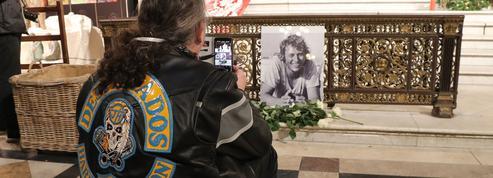 Une myriade d'hommages en perspective pour l'anniversaire de Johnny Hallyday