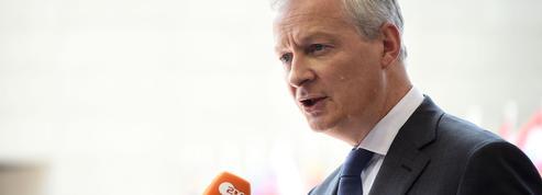 Zone euro: un fonds renforcé pour sauver plus vite les banques en crise