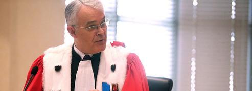Nominations stratégiques en vue dans le monde judiciaire