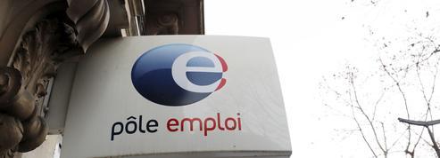 Mieux indemnisés, les cadres restent plus longtemps au chômage
