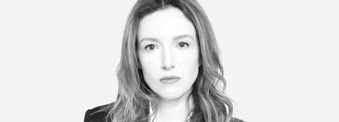 Clare Waight Keller, la révélation Givenchy